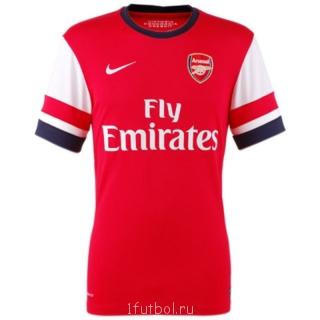 Форма Арсенала - арсенал.jpg