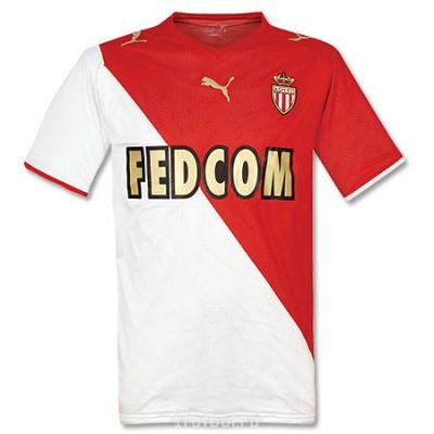 Форма Монако - монако.jpg